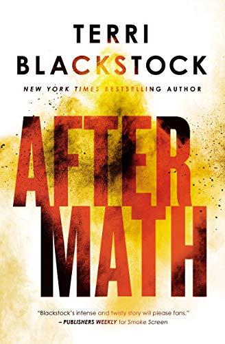 Aftermath by [Terri Blackstock]