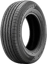 Falken Sincera SN250 A/S all_ Season Radial Tire-215/45R17 87V