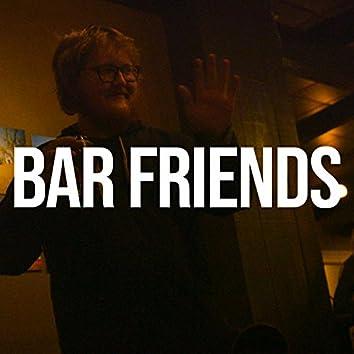 Bar Friends