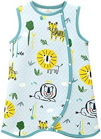 Top 10 Best sleeping bag for baby Reviews
