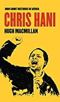 Chris Hani (Ohio Short Histories of Africa)