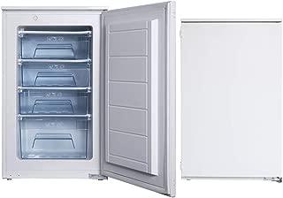 Amazon.es: 200 - 500 EUR - Congeladores verticales / Congeladores ...