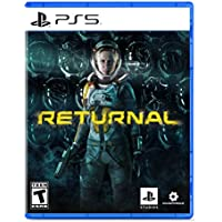Returnal for PlayStation 5 by Playstation