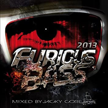 Furious Bass 2013
