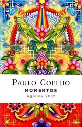 Amazon.es: Agenda - Paulo Coelho: Libros