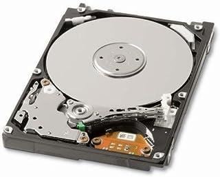 MK1661GSYN (160GB,7200rpm,S-ATA) TOSHIBA 2.5HDD