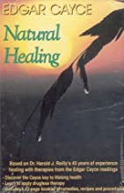 Natural Healing (Edgar Cayce Library)