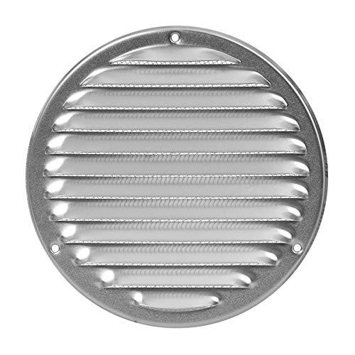 difusor parrilla fabricante Vent Systems