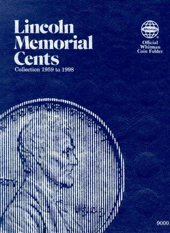 10 best penny folder 1959 for 2020