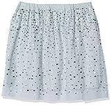 LOOK by Crewcuts - Falda de lentejuelas para...