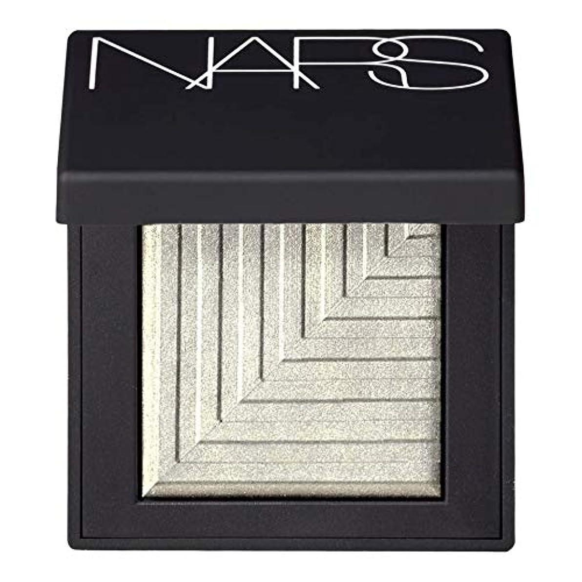 実験室ポケット精神[NARS] Narはデュアル強度アイシャドウアンタレス - Nars Dual Intensity Eyeshadow Antares [並行輸入品]