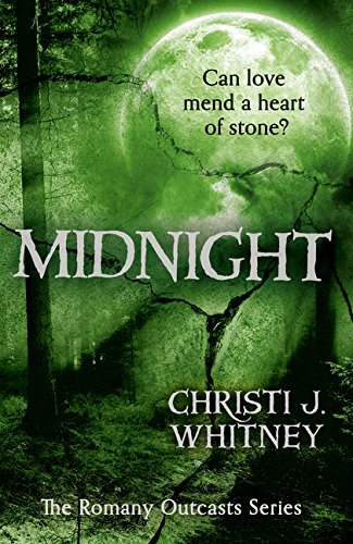 Midnight (Romany Outcasts, Band 3)