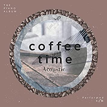 Coffee Time (Acoustic)
