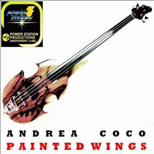 Andrea Coco