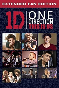 Best this is us one direction Reviews