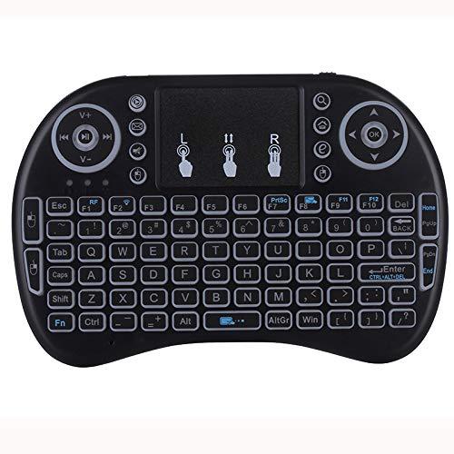 teclado tv box de la marca MI TIENDA EN CASA