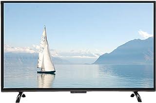 Amazon.es: tv 43 pulgadas smart tv