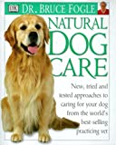 Natural Dog Care