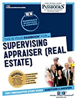 Supervising Appraiser: Real Estate (Career Examination)