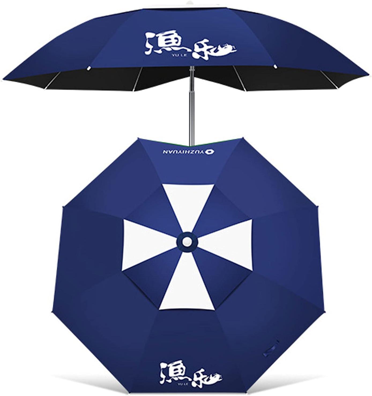 Max 78% Today's only OFF SAMUR Universal Vinyl Umbrella Outdoor Fishing Patio