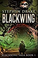 Blackwing: Premium Hardcover Edition