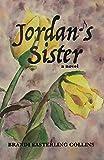 Jordan's Sister