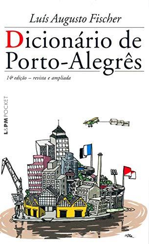 Dicionário de porto-alegrês: 642