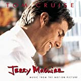 Jerry MaGuire: Music From The Motion Picture