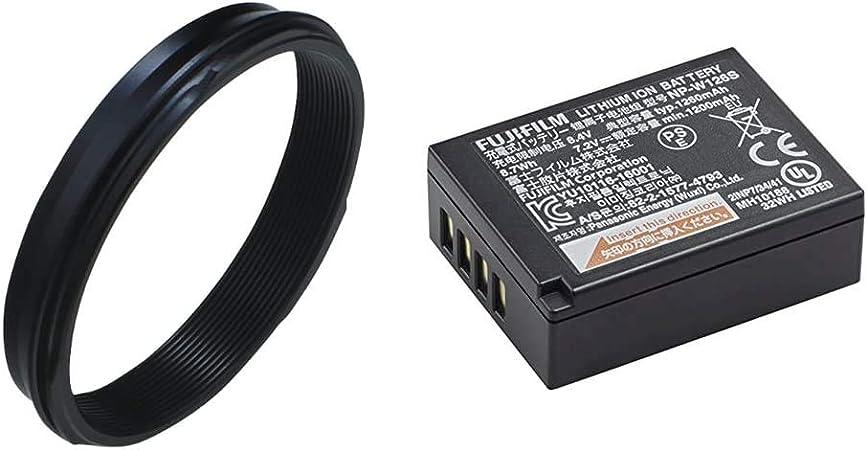 10x Audio-Adapter in Metallausführung; A 173 M