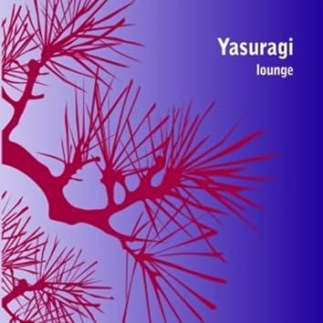 Yasuragi - Lounge
