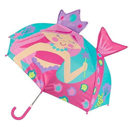 Paraguas Para Niñas  marca Stephen Joseph