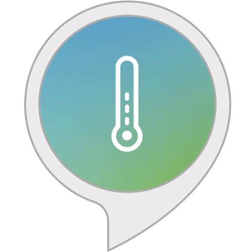 Termostato Smarther