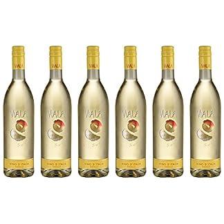Viala-Sweet-Blanc-Italien-Weisswein