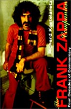 The Frank Zappa Companion: Four Decades of Commentary