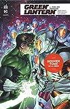 Green Lantern Rebirth, Tome 6 - L'éveil des Darkstars