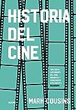 Historia del cine, de Mark Cousins