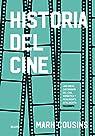 Historia del cine  par Cousins