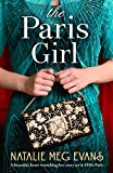 The Paris Girl: A beautiful, heart-wrenching love story set in 1920s Paris (English Edition)