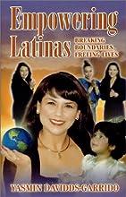 Empowering Latinas: Breaking Boundaries, Freeing Lives