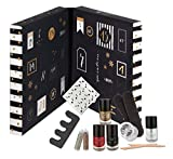 Boulevard de Beauté Nail Art Adventskalender