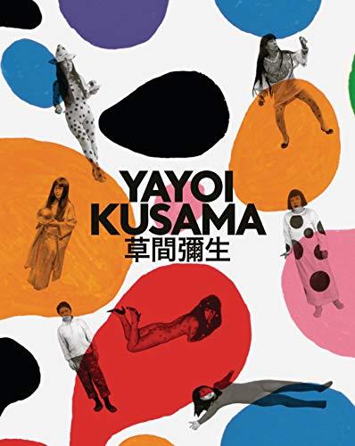Yayoi Kusama: Eine Retrospektive