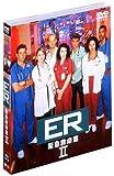 ER緊急救命室〈セカンド〉 セット2[DVD]