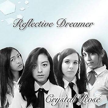 Reflective Dreamer