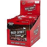 15 Beutel a 25g Conower Beef Jerky Classic