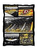 SG Dynamo Dresden Fleecedecke Stadion 130 x 170