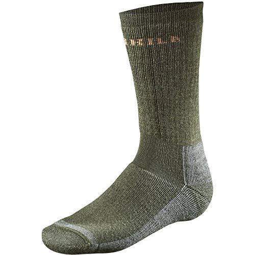 Harkila Pro Hunter Socke - Medium
