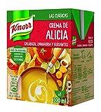 Knorr Crema Alicia - 300 ml