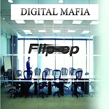 Flip-ep