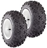 Carlisle Tires Review and Comparison