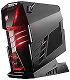 MSI Aegis Ti3 VR7RD SLI-039US Intel Core i7-7700K 4.2GHz (AEGISTI3039US)